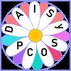 DAISy-PCOS