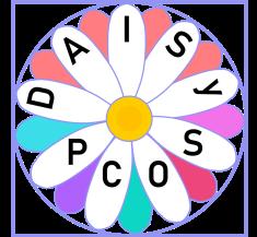 DAISy PCOS Logo